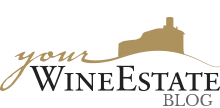 YourWineEstate Blog